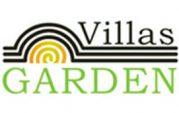 desarrollo_villas_garden