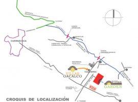 ubicacion_villas
